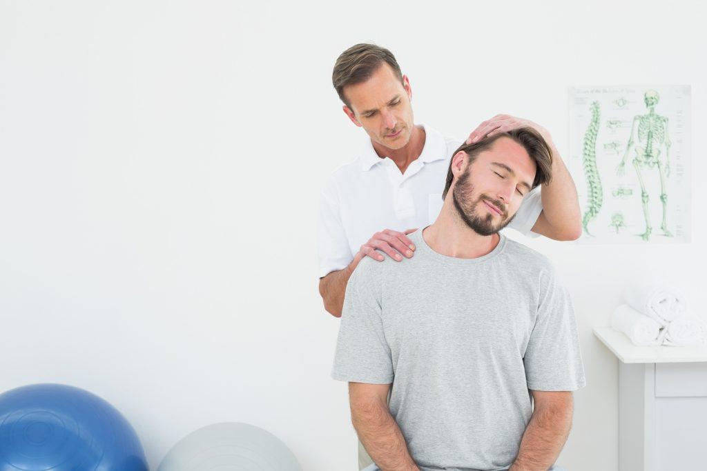 Recuperare-medicala-Kterapeut-ro